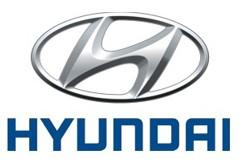 Ver Hyundai