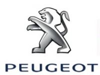Ver Peugeot